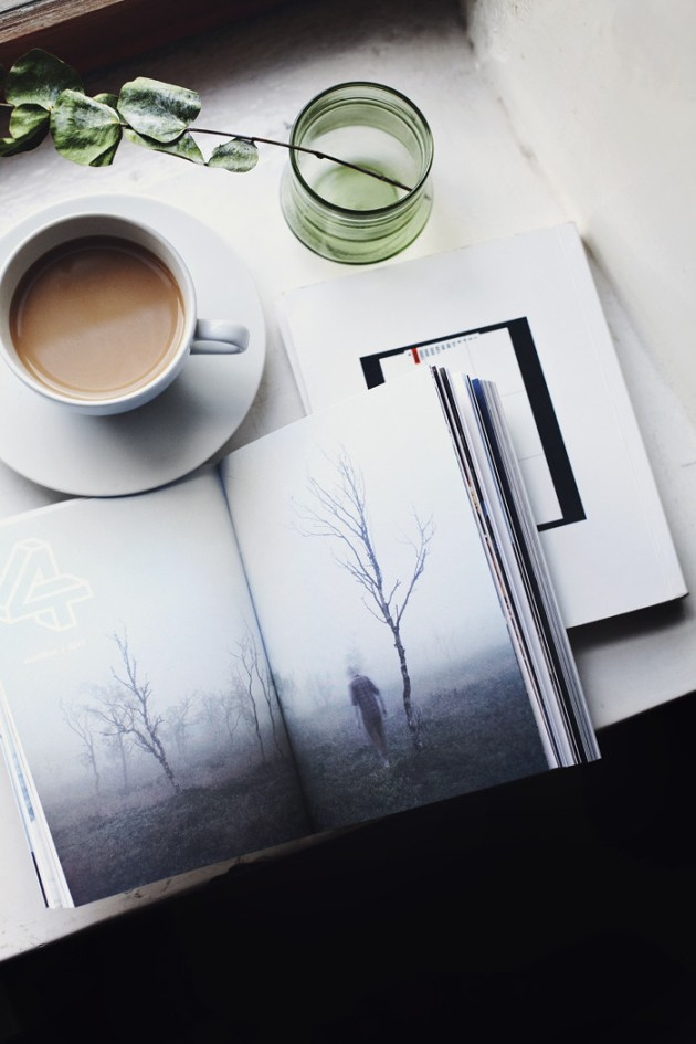 kalenteri_suvisurlevif