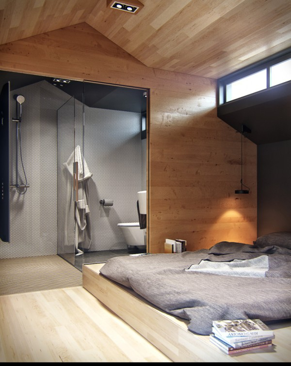 2-En-suite-shower-room-600x756