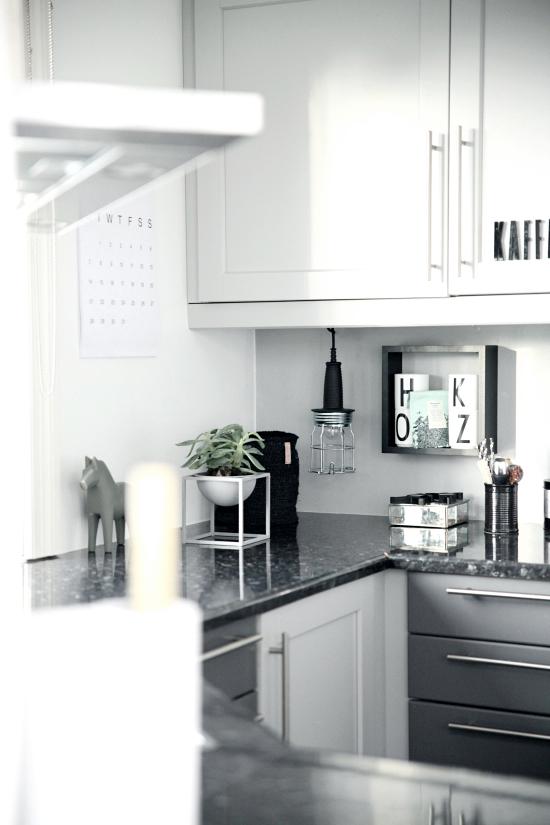 kjøkken1_Fotor